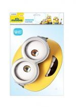 Masque Adulte Minions Bob