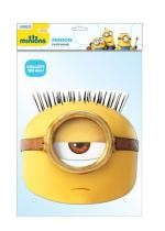 Masque Adulte Minions Egyptian