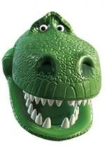 Masque Carton Adulte Rex Le Dinosaure Toy Story