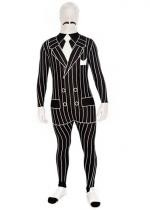 Seconde Peau Morphsuit™ Gangster