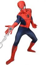 Seconde Peau Morphsuit™ Spiderman Digital