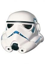 Masque Pvc Stormtrooper Star Wars
