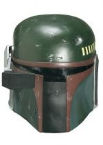 Casque Collector Boba Fett Star Wars