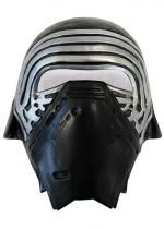 Masque Enfant Kylo Ren Star Wars