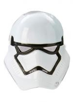 Masque Enfant Stormtrooper Star Wars