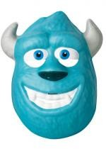 Masque Enfant Sulley Monster Cie