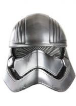 Demi Masque Captain Phasma