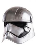 Masque Captain Phasma