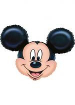 Ballon Mickey Mouse Super Forme