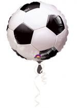 Ballon Championship Football Standard XL 43 Cm