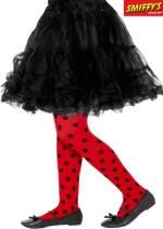 Collants Dalmatien Enfant