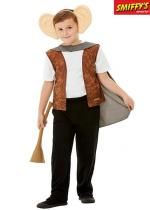 Set Enfant De Roald Dahl The Bfg Marron