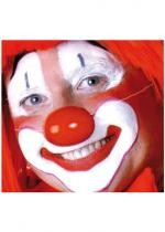 Nez de Clown Elastique