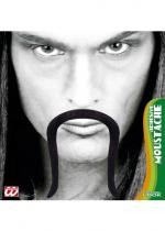 Moustaches Chinoises