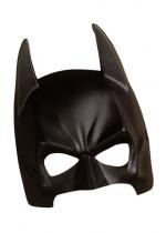 Masque Batman Dark Night