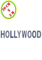 Guirlande Hollywwood