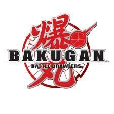 Costume Bakugan