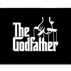 Costume The Godfather
