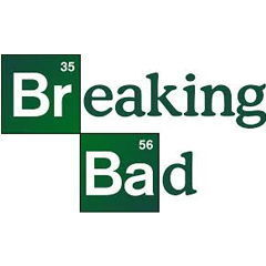 Costume Breaking Bad