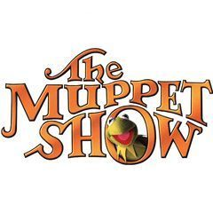 Costume Le Muppet Show