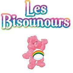 Costume Bisounours