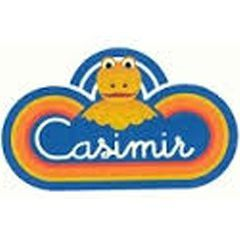 Costume Casimir