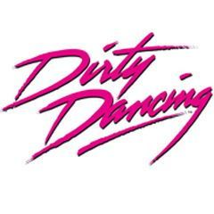 Costume Dirty Dancing