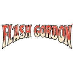 Costume Flash Gordon