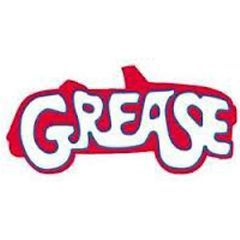 Costume Grease