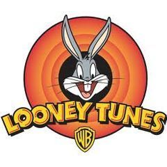 Costume Looney Toons