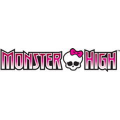 Costume Monster High