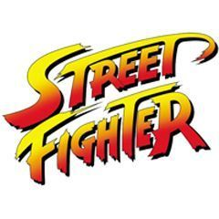 Costume Street Fighter