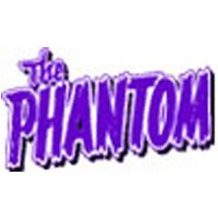 Costume The Phantom