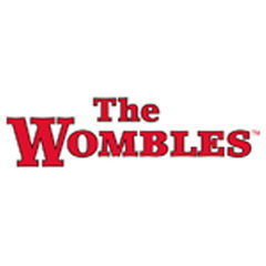 Costume The Wombles