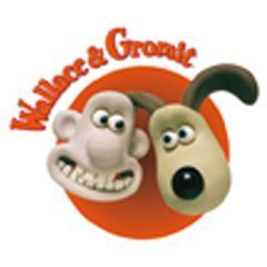 Costume Wallace et Gromit