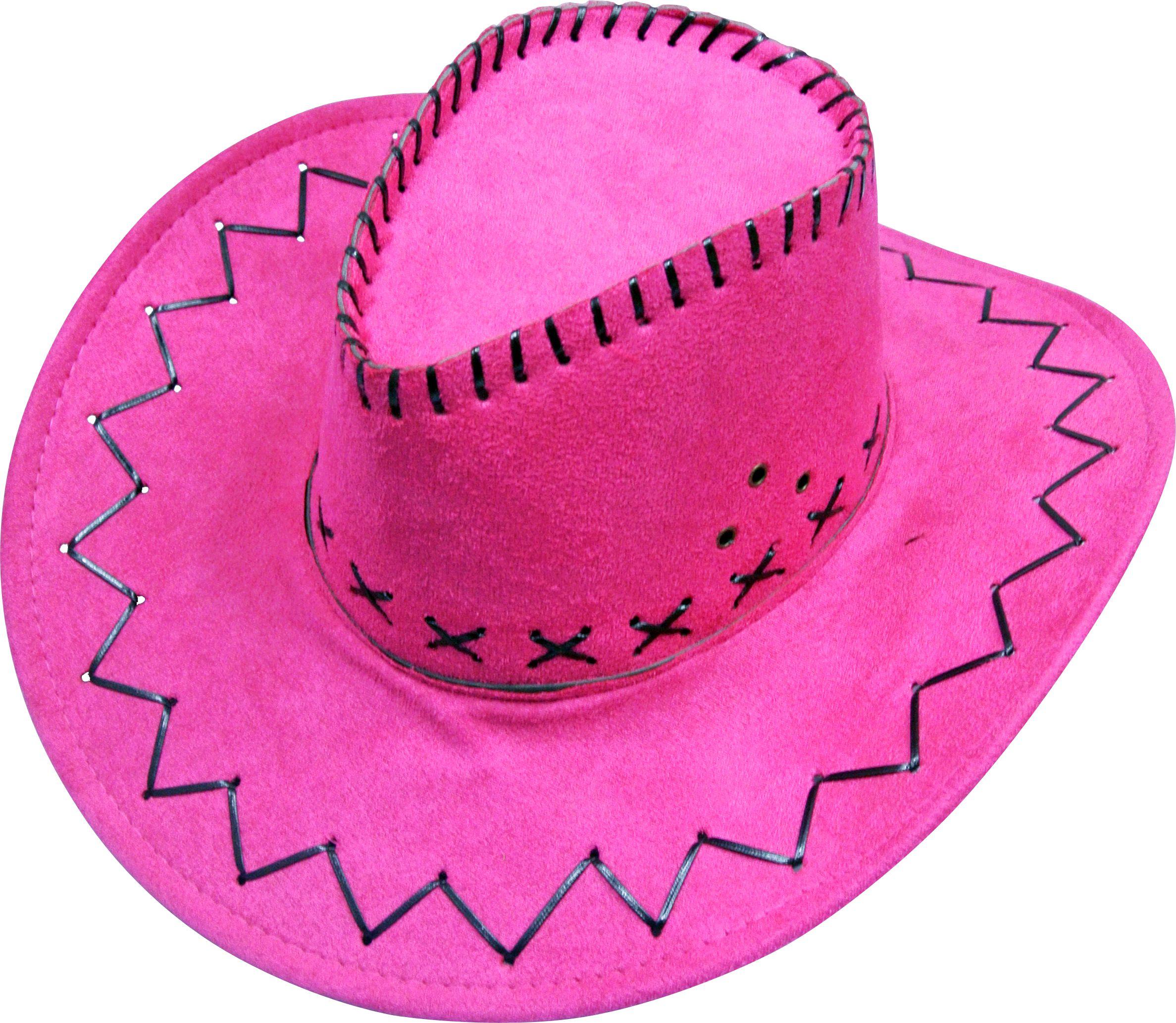 chapeau cowboy texas chapeau cowboy sombrero paille le. Black Bedroom Furniture Sets. Home Design Ideas