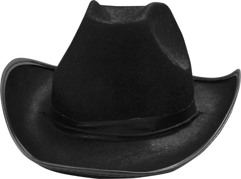 chapeau cowboy blanc chapeau cowboy sombrero paille le. Black Bedroom Furniture Sets. Home Design Ideas