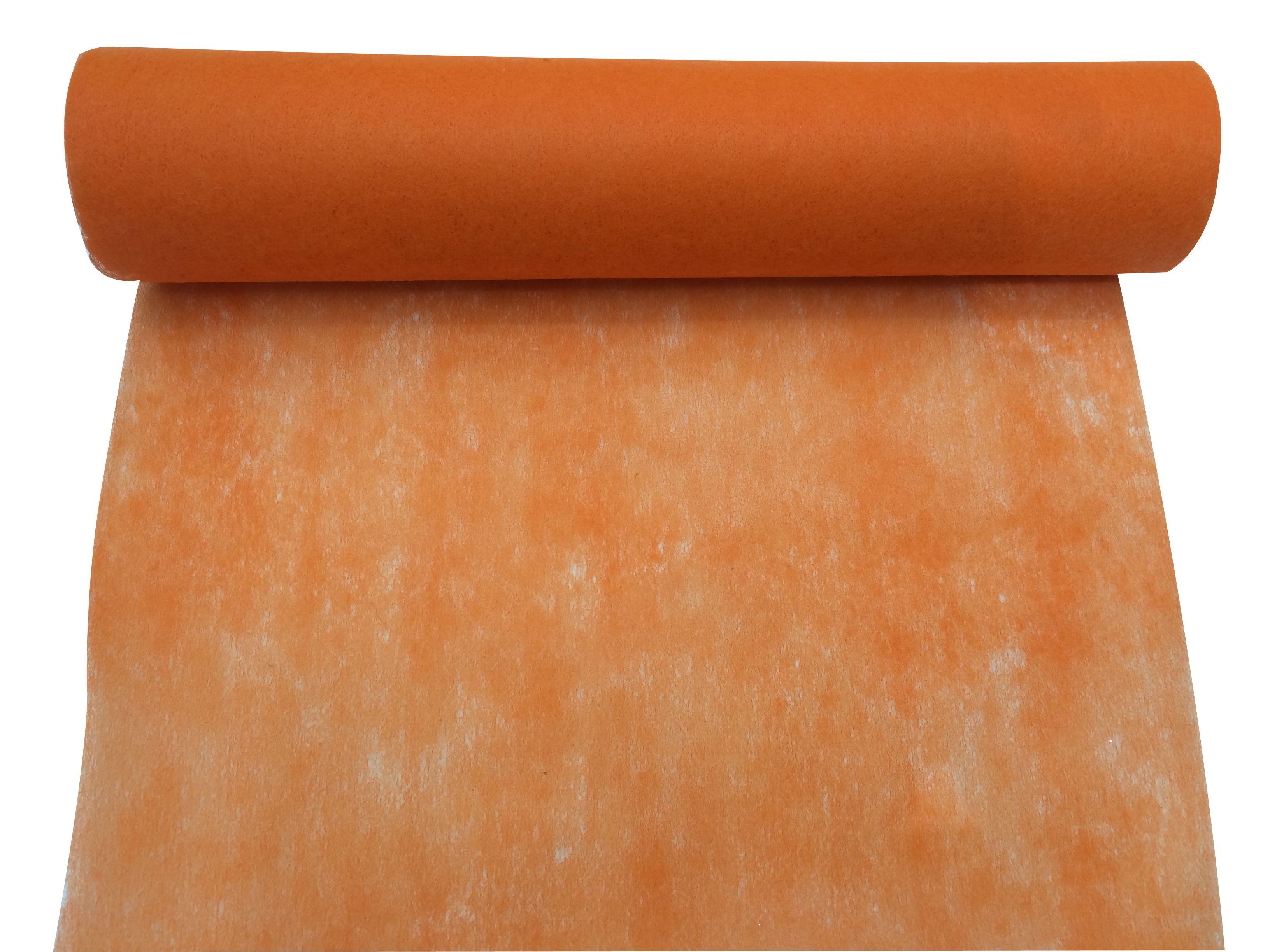 chemin de table rouleau intiss 30 cm x 5 m articles de f te vaisselles jetables le. Black Bedroom Furniture Sets. Home Design Ideas