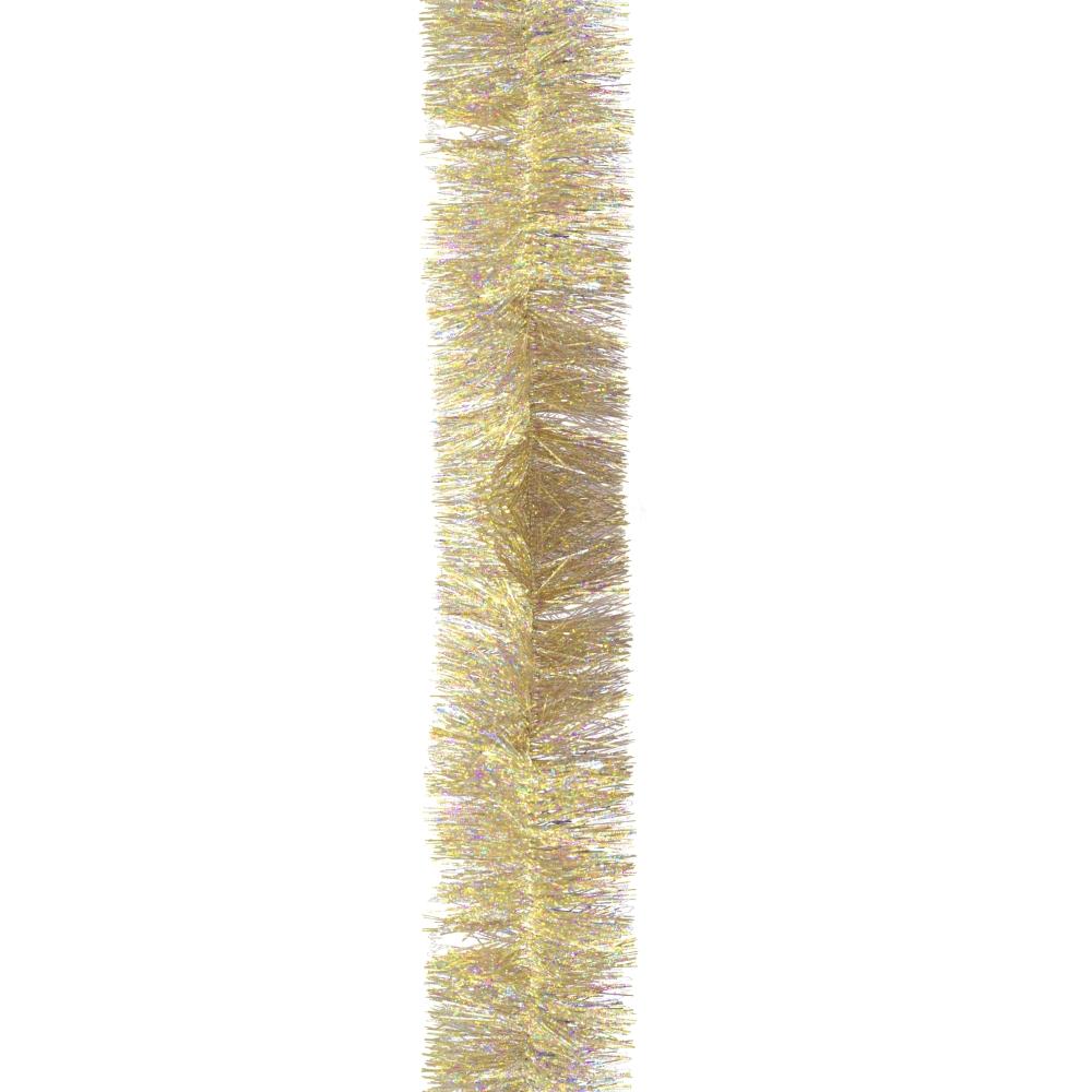 #8F7D3C Guirlande Chenille Laser 30 Cm X 2.70 M Décorations Noël  6437 décoration noel laser 7000x7000 px @ aertt.com