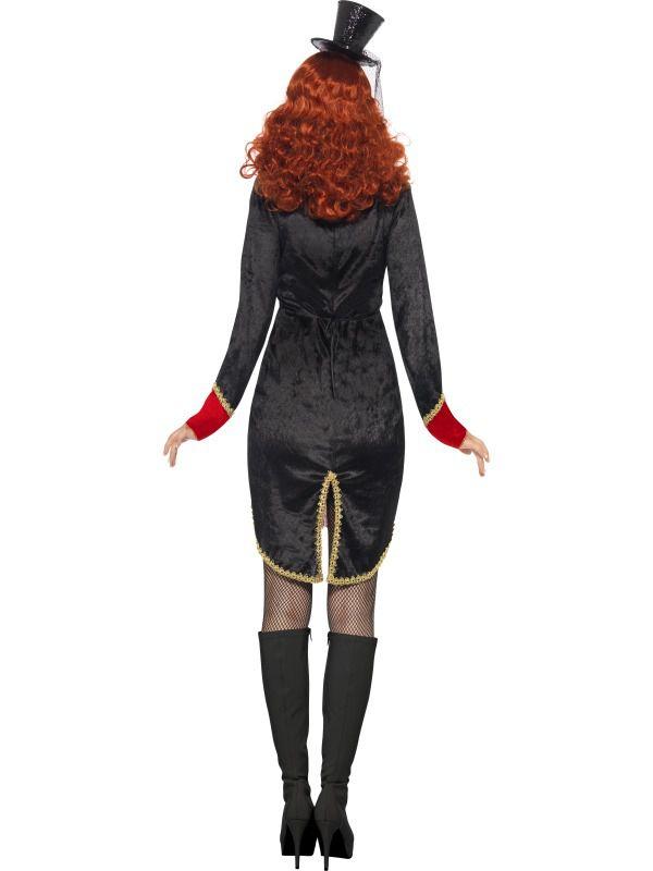 Déguisement Déguisement adulte; Déguisement Clown et Cirque;  Déguisement En Couple; Costume Halloween