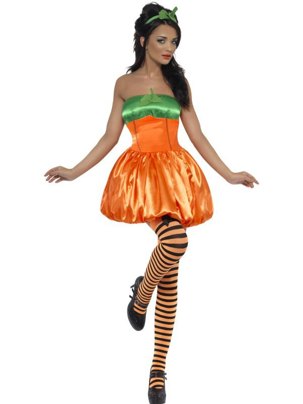 D guisement halloween orange d guisement adulte le - Deguisement halloween adulte ...