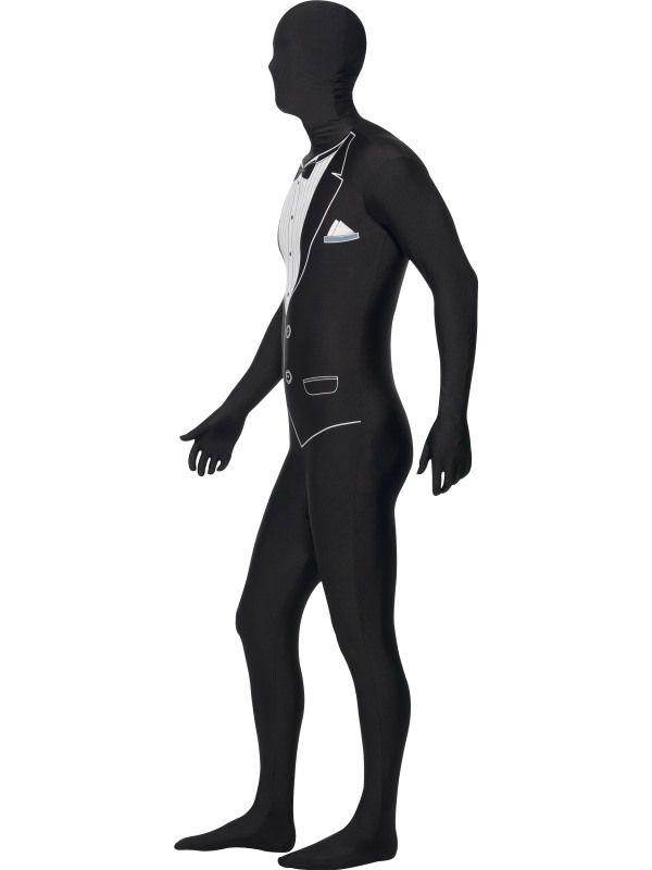 Déguisement Tailles XL · Déguisement adulte · Déguisement Tailles XL · Déguisement  Seconde Peau · Déguisement Tailles ... 456b3affe21