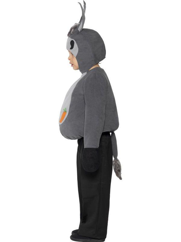 deguisement ane enfant 3 4 ans deguisement enfant deguisement animaux le. Black Bedroom Furniture Sets. Home Design Ideas