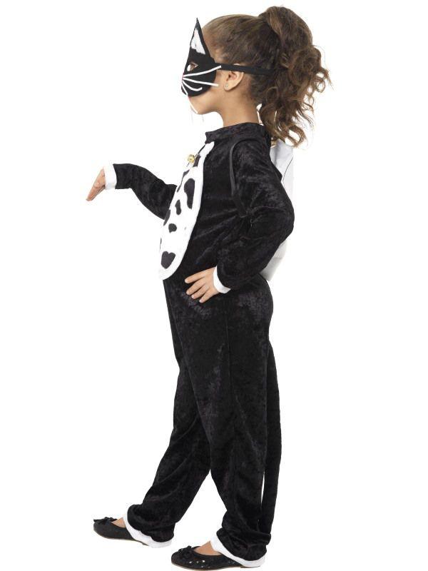 costume de chaton deguisement enfant deguisement animaux le. Black Bedroom Furniture Sets. Home Design Ideas
