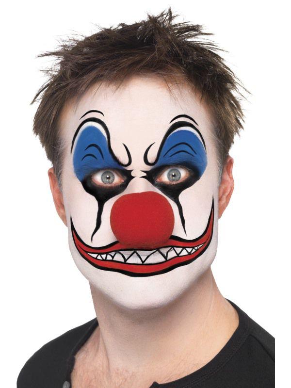 Maquillage , Costume Halloween