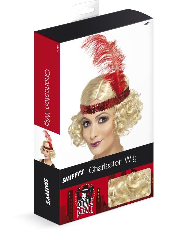 Bandeau charleston ann es 20 accessoires foulard bandana bandeau le - Bandeau annee 20 ...