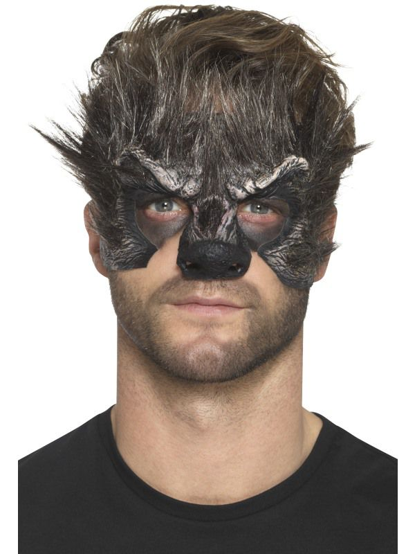 Maquillage Deguisement Prothese Effets Speciaux