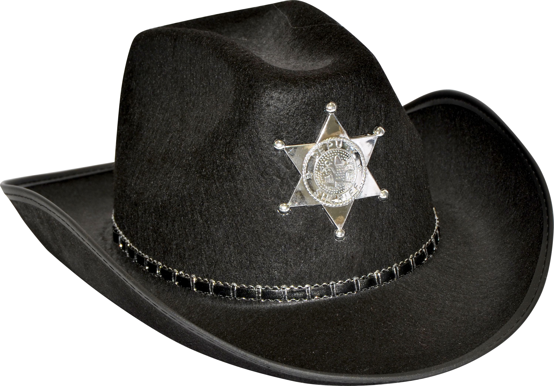 chapeau cow boy sh rif chapeau cowboy sombrero paille le. Black Bedroom Furniture Sets. Home Design Ideas