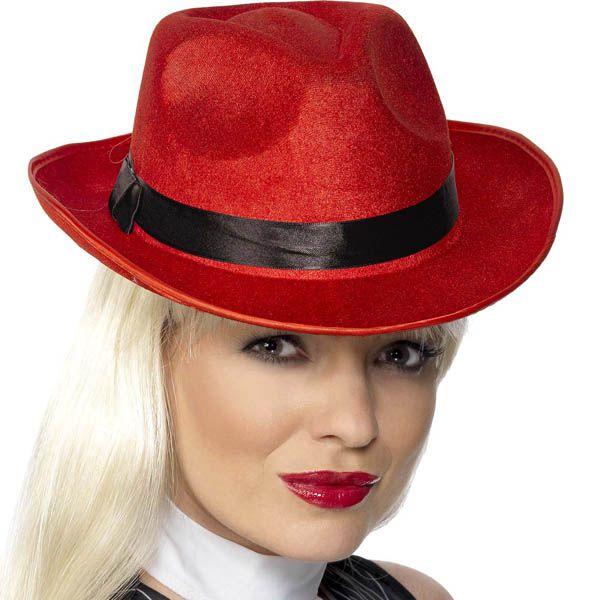 chapeau velours femme chapeau borsalino et justin le. Black Bedroom Furniture Sets. Home Design Ideas
