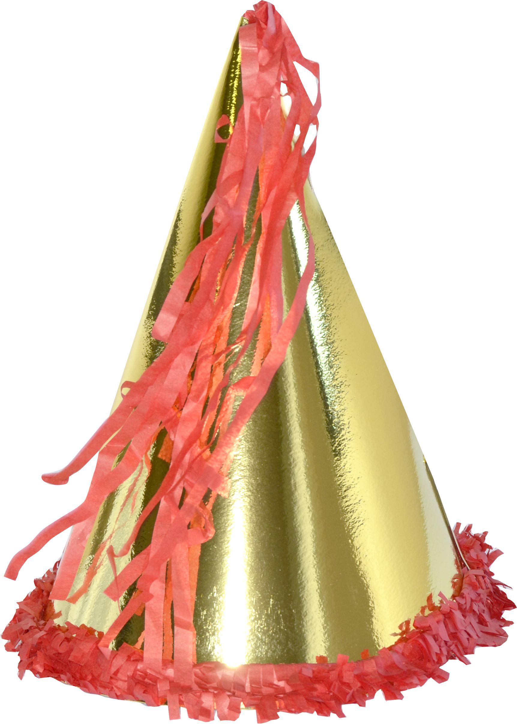 dguisement cotillons et confettis costume nouvel an